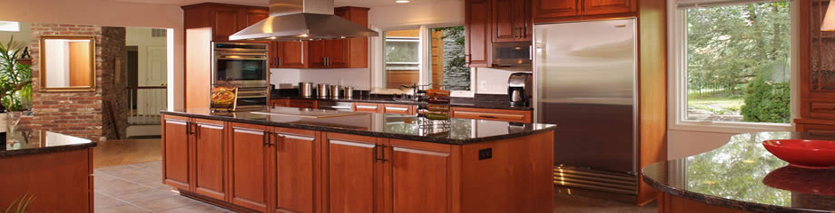 Kitchens Wet Bars Northern Virginia S Kitchen Remodeling Contractor Lifestyle Contracting Llc